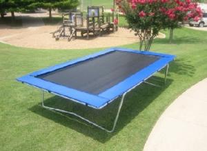 10x15_trampoline
