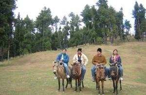 Horse_Riding_At_Pahalgam
