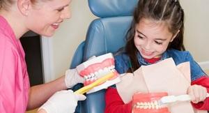 Pediatric-Dentist740