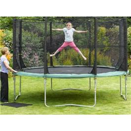 Plum-12ft- Space-Zone-Trampolines