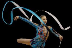 rhythmic-gymnastics-olympics-london-live