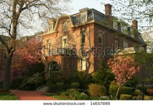 stock-photo-boarding-school-in-new-england-14657899