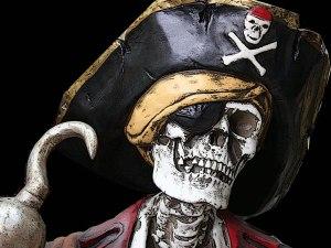 free-2010-pirate-skeleton-wallpaper_1600x1200_86153